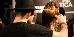 Как быстро найти мастера в салон красоты